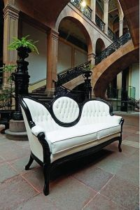 17 Best images about Modern Victorian Sofas on Pinterest