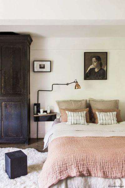 dark wood bedroom Dark Wood Bedroom on Pinterest. A selection of the best