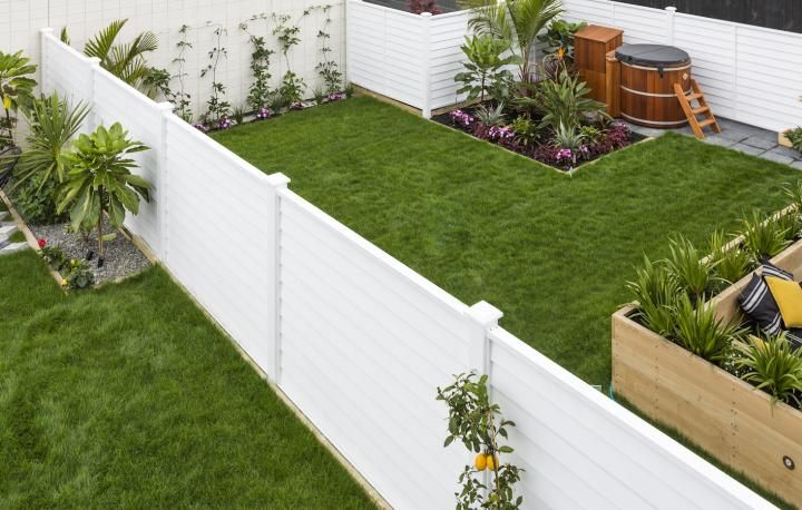 acapulco chair nz contemporary outdoor rocking 35 best images about fabulous fencing with timber on pinterest