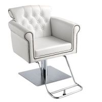 Best 25+ Salon chairs ideas on Pinterest | Hair salons ...