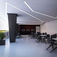 154 best images about LIGHTING - RECESSED FIXTURES on ...