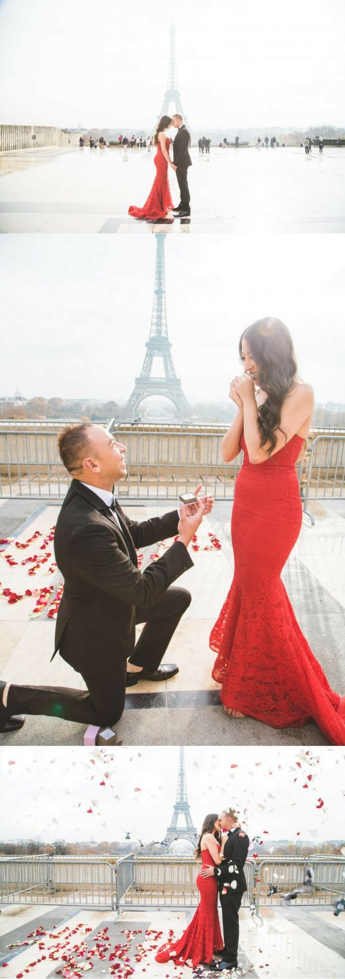 947 best images about Real Proposals on Pinterest  Scavenger hunts Romantic and Marry me