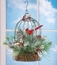 17 Best ideas about Birdcage Decor on Pinterest ...