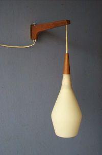 Best 25+ Mid century lighting ideas on Pinterest | Mid ...