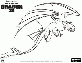 318 best images about Coloring pages on Pinterest