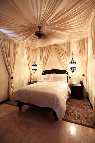 25 best ideas about Tent Bedroom on Pinterest  Texas