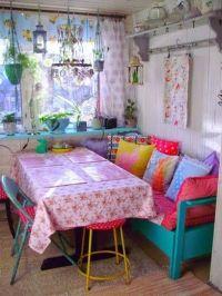 Best 25+ Shabby chic caravan ideas on Pinterest | Shabby ...