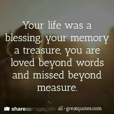 58 Best Images About Celebration Of Life Quotes On