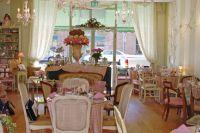 1000+ ideas about Tea Room Decor on Pinterest | Vintage ...