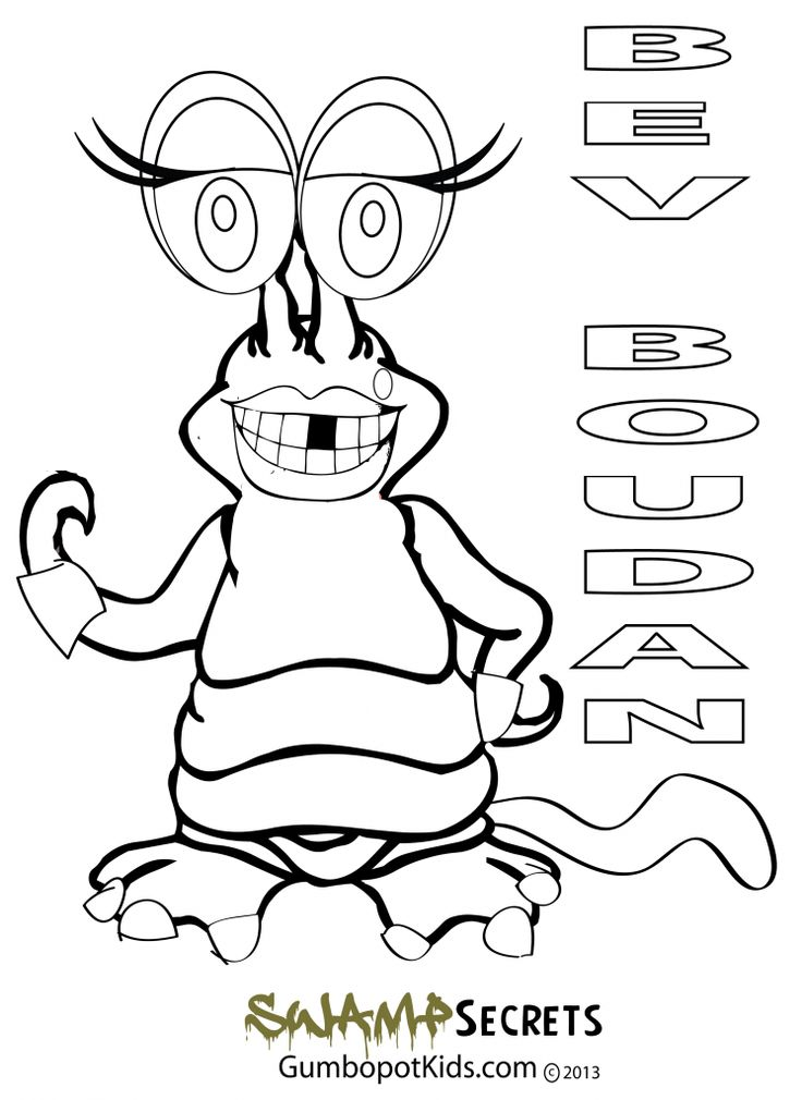 17 Best images about Coloring pages & Activity pages from