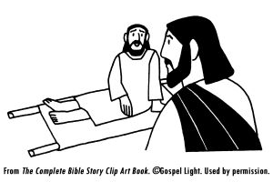 262 best images about Z CC Healing Miracles of Jesus on