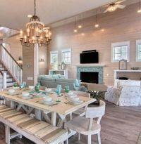 25+ best ideas about Beach House Decor on Pinterest ...