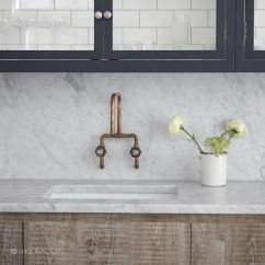 Rustic Kitchen Faucets Red Appliances Diy Iron Pipe Faucet - Google Search | Garage ...
