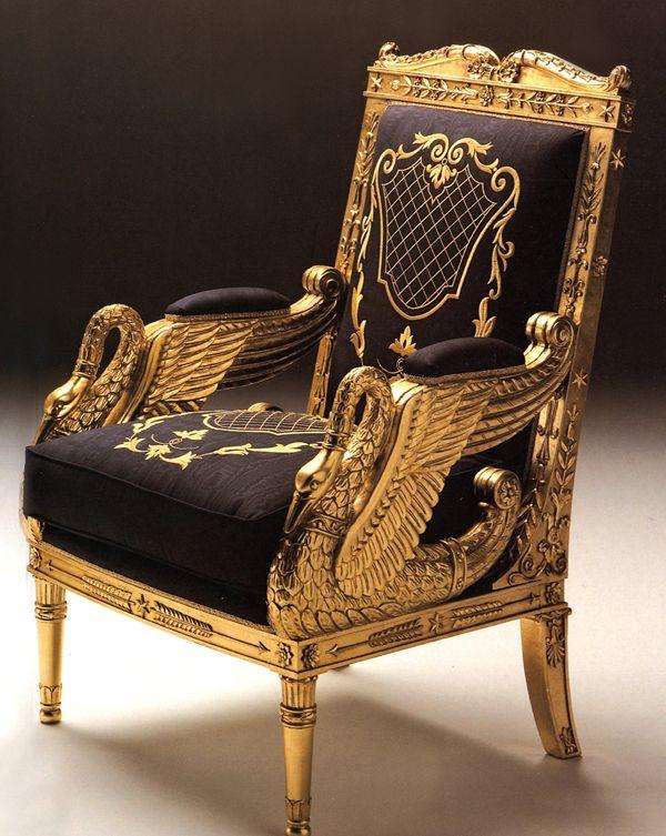 Best 25+ King chair ideas on Pinterest