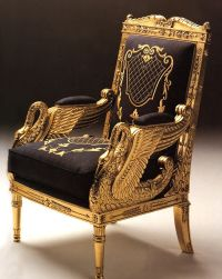 Best 25+ King chair ideas on Pinterest