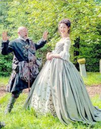 952 best images about Outlander on Pinterest | Outlander ...