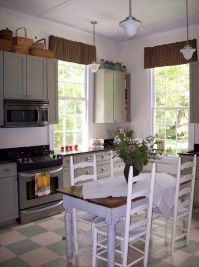 1000+ ideas about Checkered Floors on Pinterest ...