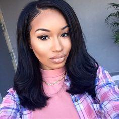 Best 25 Closure Weave Ideas On Pinterest Hair Weaves Black