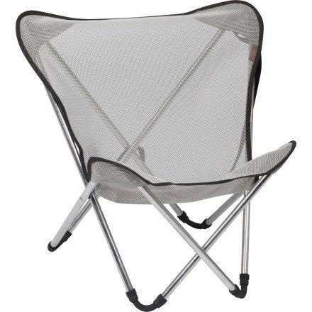 lafuma pop up chair how much is a good gaming 1000+ ideas about camping chairs on pinterest | carp fishing tackle, and ...