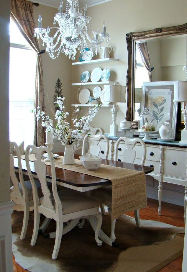 Summer Dining Table Decor 4183 Best Images About Dining Room Decor Ideas On