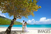 17 Best images about Real St. Thomas Weddings on Pinterest ...