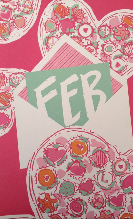130 Best Images About February On Pinterest Valentines