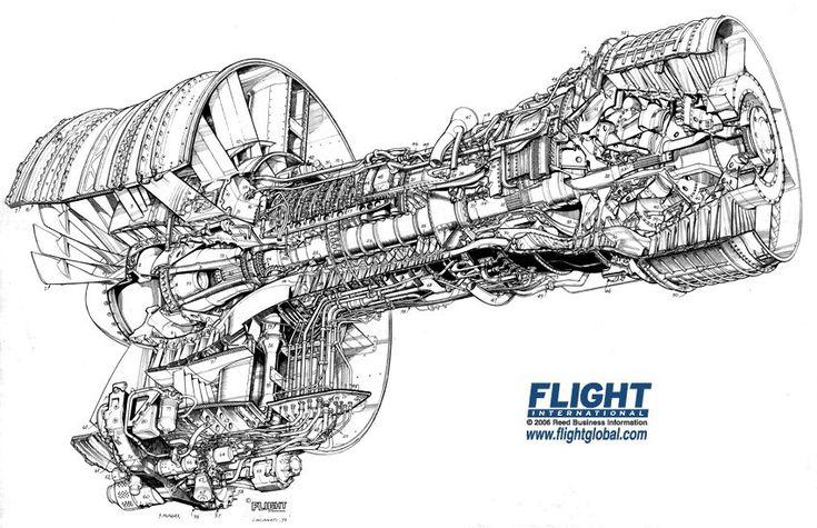 V2500 Engine Diagram V2000 Engine Wiring Diagram ~ ODICIS