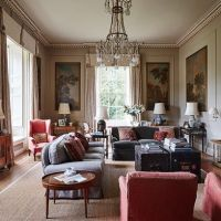 25+ best ideas about Drawing Rooms on Pinterest | Drawing ...