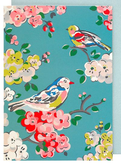 Print Amp Pattern MOTHERS DAY 2016 Cath Kidston