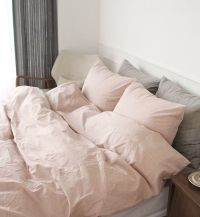 Best 25+ Pink bedding ideas on Pinterest