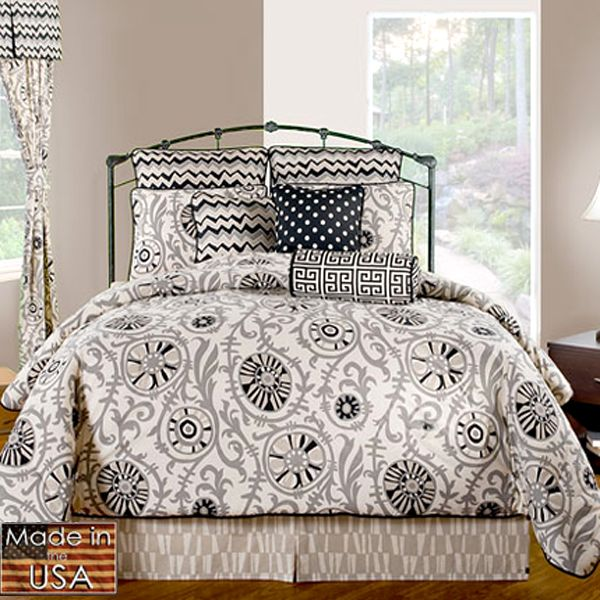 41 Best Ideas About Twin Xl Dorm Room Bedding On Pinterest