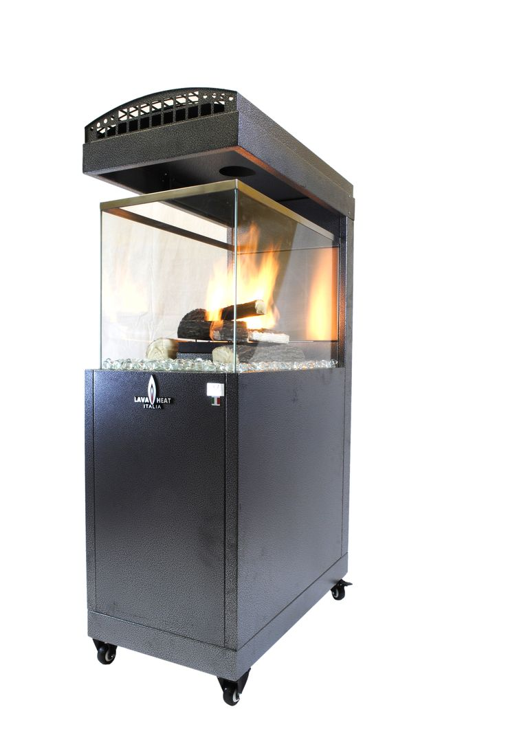 1000 Images About Outdoor Heaters On Pinterest White