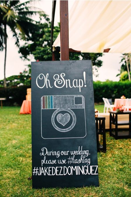 25 best ideas about Wedding Reception Signs on Pinterest  Wedding bar signs Wedding signage
