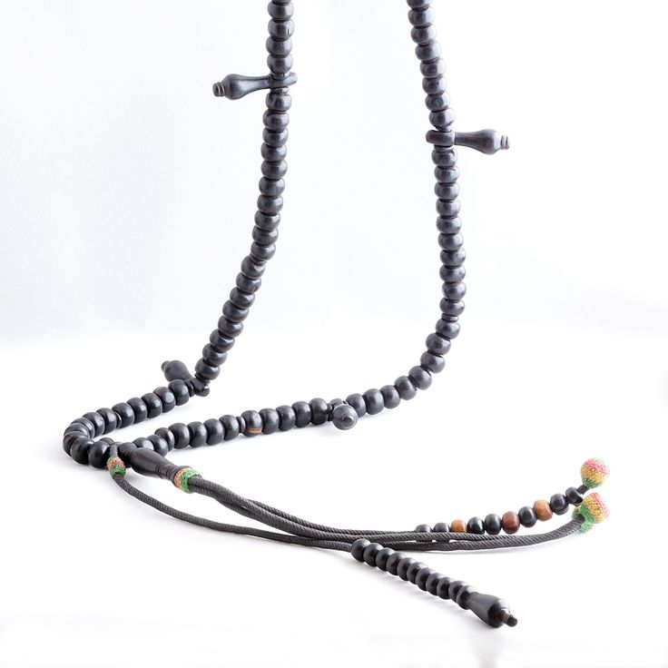 1000+ images about Old tribal jewelry, amulets and
