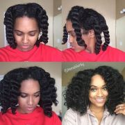 ideas chunky twist