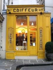 1000 quaint shops