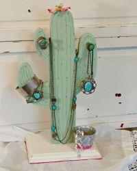 Best 25+ Cactus decor ideas on Pinterest | Cactus, Cactus ...