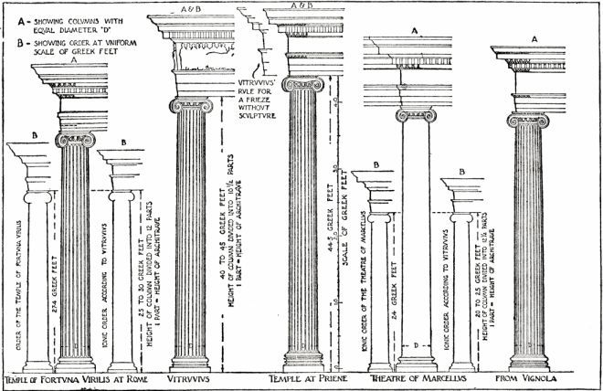 18 best images about Greek and Hellenistic (850 b.c.–31 b