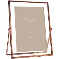 17 Best ideas about Gold Picture Frames on Pinterest ...