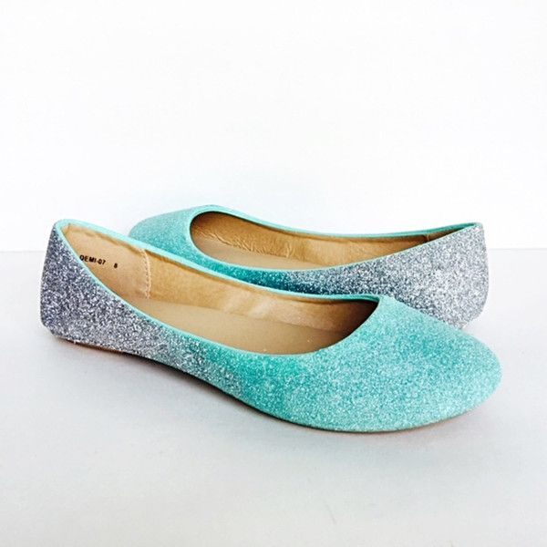 1000 ideas about Turquoise Wedding Shoes on Pinterest