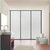 17 Best ideas about Privacy Window Film on Pinterest ...