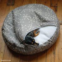 Best 25+ Dog beds ideas on Pinterest | Dog bed, Pet beds ...