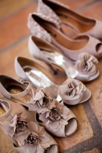 1000+ ideas about Mocha Bridesmaid Dresses on Pinterest ...