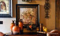Tuscan Decor | Tuscany.Old.World.Decorating.Ideas ...