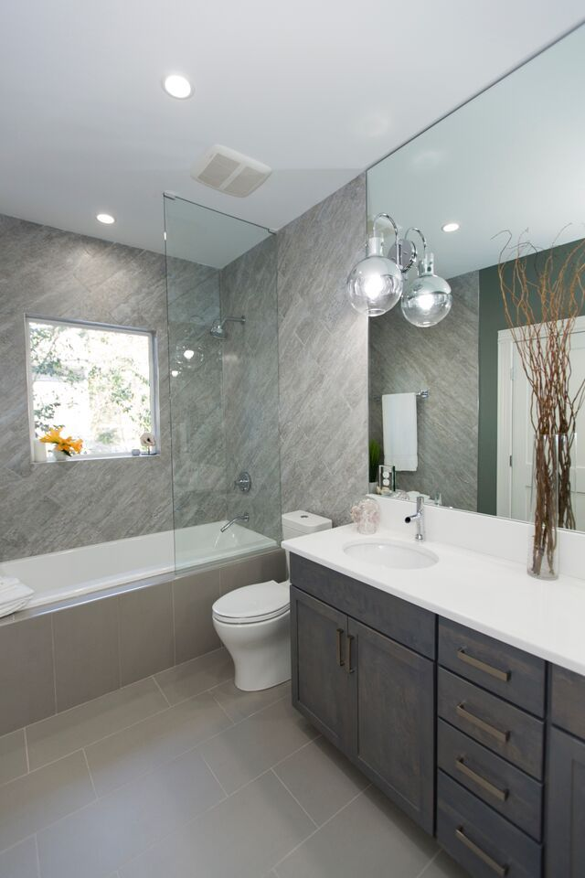 Image Result For Storage Ideas For Bathrooms