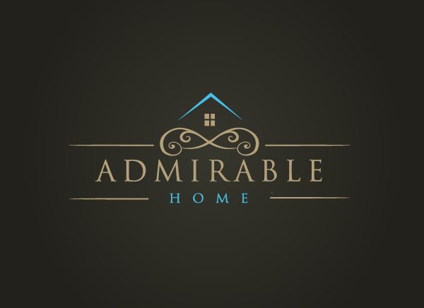 25 Best Ideas About Home Logo On Pinterest House Logos Real