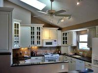 Home Remodeling Improvement -15 Kitchen Design Ideas Under ...