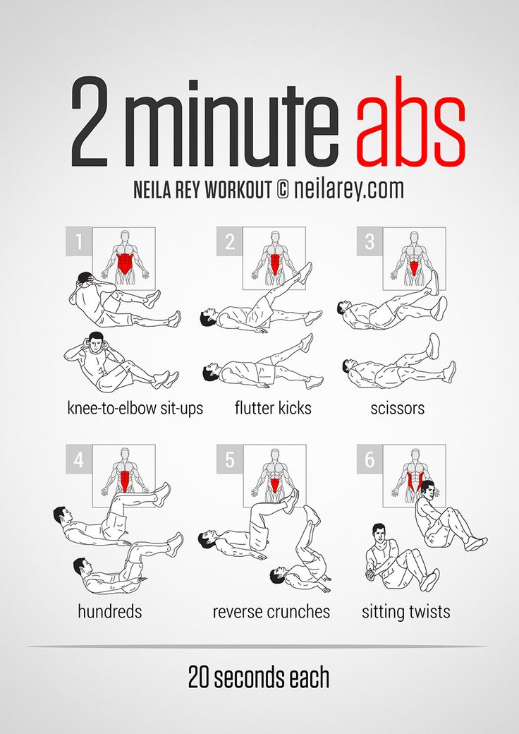 1000 ideas about ab workouts on pinterest abs exercise and fitness