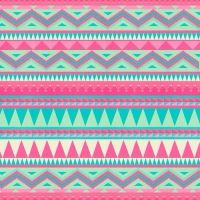 Cute Background chevron boho | Mattie Grace | Pinterest ...