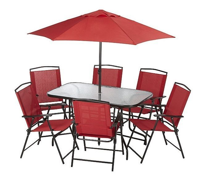 25+ best ideas about Patio furniture clearance on